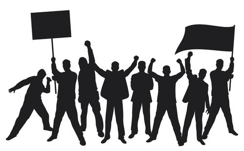 activism5